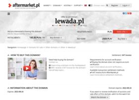 lewada.pl
