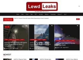 lewdleaks.com