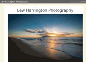 lewharringtonphotography.zenfolio.com