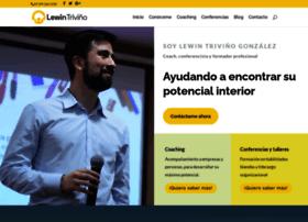 lewintg.com