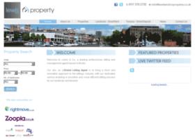 lewisandcoproperty.co.uk
