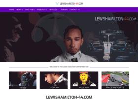 lewishamilton-44.com