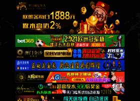 lewisleeper.com