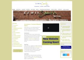 lewissmith.com