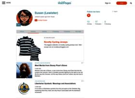 lewister.hubpages.com