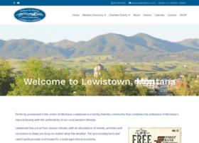lewistownchamber.com