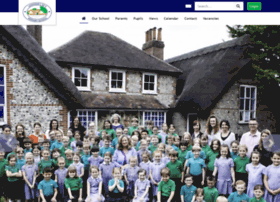 lewknor.eschools.co.uk