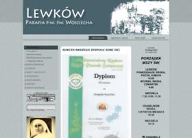 lewkow.parafia.info.pl