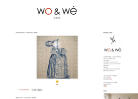 lewoandwe.blogspot.com.ar