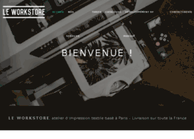 leworkstore.fr