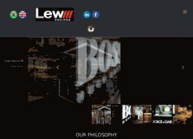 lewpdv.com.br