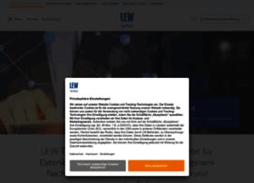 lewtelnet.de