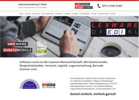 lex-service.de