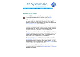 lex.sk.ca