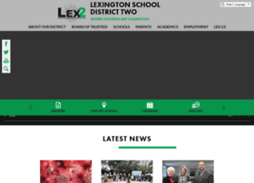 lex2.org