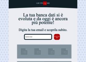 lex24.ilsole24ore.com