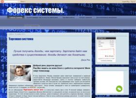 lexautoforex.blogspot.ru