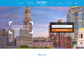 lexcasts.com