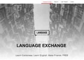 lexhongkong.com
