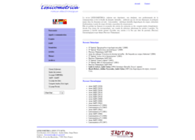 lexicometrica.univ-paris3.fr
