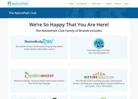 lexiconhealth.net