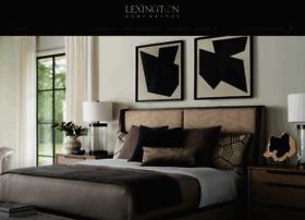 lexington.com