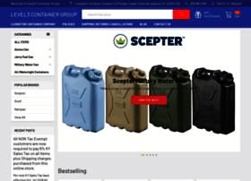 lexingtoncontainercompanysonlinestore.mybigcommerce.com