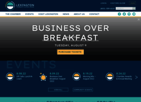 lexingtonsc.org
