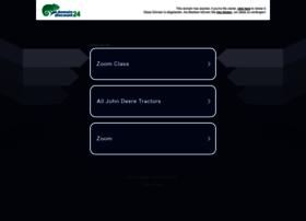 lexiophiles.com