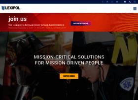 lexipol.com