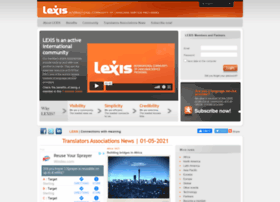 lexis.pro