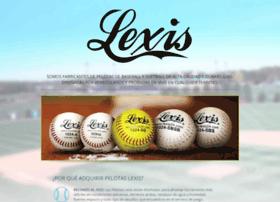 lexis24.com