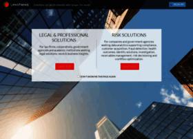 lexisnexis.com