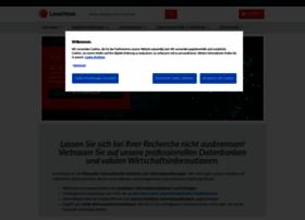 lexisnexis.de