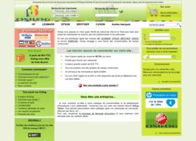 lexmarkbyosilog.fr