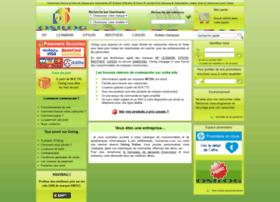 lexmarkshop.fr