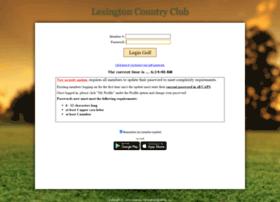 lexnap.chelseareservations.com