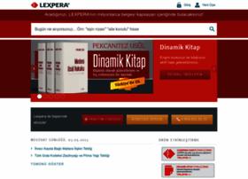lexpera.com.tr