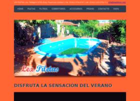 lexpiletas.com