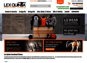 lexquinta.com