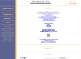 lexscripta.com