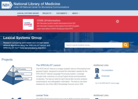 lexsrv3.nlm.nih.gov