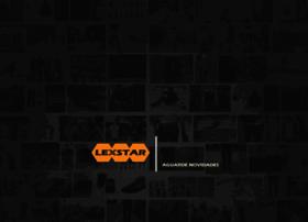 lexstar.com.br