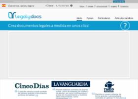 lextotal.es