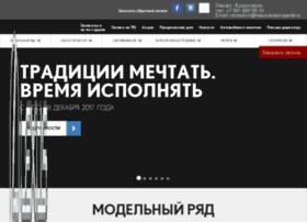 lexus-krasnoyarsk.ru