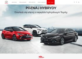 lexusbusiness.pl