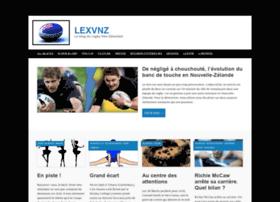 lexvnz.com