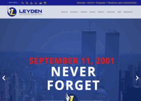 leyden.schoolwires.net