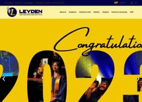 leyden212.org