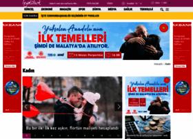 leyditurk.com